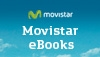 movistar e-books